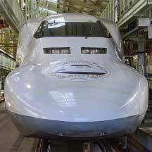 『新幹線なるほど発見デー2019』開催