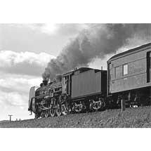 11月1日〜30日写真展「東北の鉄路 全盛時代を偲ぶ—東北の鉄路復旧記念—」開催