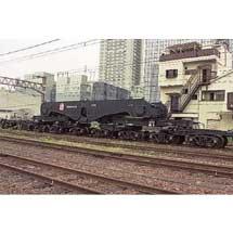 11月14日・16日〜24日京都鉄道博物館,EF200・シキ800の特別展示にあわせたイベントを開催