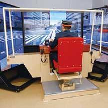 12月14日・15日広島電鉄,「ひろしまドイツクリスマスマーケット2019 in グランドタワー」で電車運転シミュレータ体験などを実施