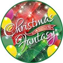 12月21日・22日東武,『SL大樹「クリスマスファンタジー」』などを実施