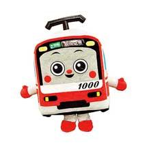 12月27日〜30日「第11回 京急鉄道フェア」開催