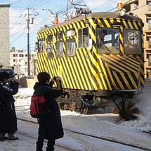 1月8日・9日開催札幌市「子ども市営交通教室」参加者募集