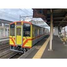 2月29日催行肥薩おれんじ鉄道「おれんじ鉄道で台湾ランチ♪」参加者募集