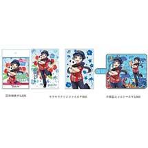 1月26日JR西日本,鉄道むすめ「黒潮しらら ファンミーティング in 白浜駅」開催