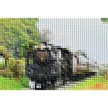 秩父鉄道,SL転車台公園開園記念で思い出の写真を募集