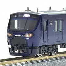トミーテック,Nゲージ「相模鉄道12000系」まもなく発売
