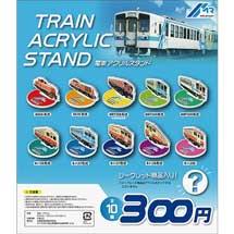 水島臨海鉄道,倉敷市駅にガチャガチャを設置