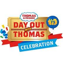 6月26日〜10月19日大井川鐵道,きかんしゃトーマス公式イベント「DAY OUT WITH THOMAS 2020」開催