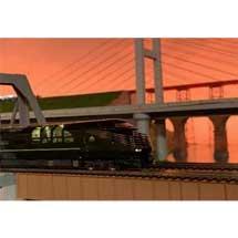 京都鉄道博物館,一部展示・体験などを7月20日から順次再開