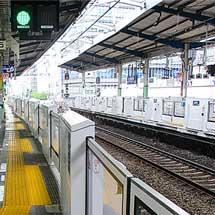 京急,2020年度の設備投資計画を発表