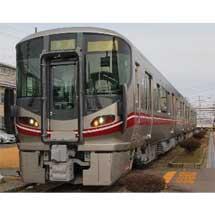 JR西日本金沢支社,北陸エリアの駅運営体制を見直しへ
