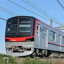 4月12日〜6月11日東武・東京メトロ,「THライナー草加駅停車キャンペーン」を実施