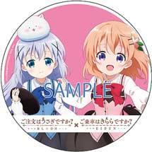 10月10日〜2021年5月31日叡山電鉄,「きらら×きららプロジェクト」第27弾を実施