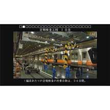 10月14日〜11月30日京都市交,「\お家で見るっ/地下鉄のバックヤード探検!」開催