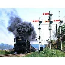 11月3日・28日・29日鉄道博物館で特別イベント「南正時氏トークショー」開催