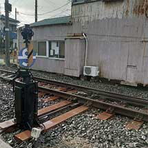 11月7日・21日岳南電車,「音鉄トレイン(音鉄の夢叶えます)」など3イベントを開催
