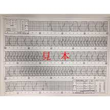 大阪モノレール「1990年(平成2年)6月1日制定ダイヤ」発売