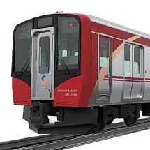 しなの鉄道,3月13日にダイヤ改正を実施〜SR1形一般車の営業運転を開始〜