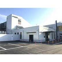 JR西日本,3月20日から山陽本線 南岩国駅新駅舎の使用を開始
