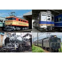 3月20日・21日大井川鐵道「SLフェスタin新金谷」開催