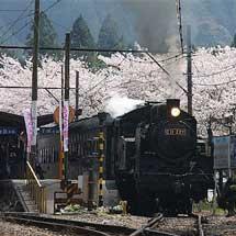 大井川鐵道,3月20日から大井川本線全線の運転再開