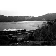 4月24日〜29日プロビア倶楽部,大谷眞一写真展「蒸気機関車の魅力 —石巻線思ひ出C11—」開催