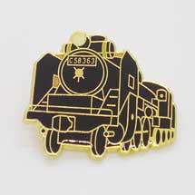 秩父鉄道,「SLパレオエクスプレスオリジナルグッズ」などの新商品各種を発売
