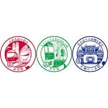 小田急,全70駅の「駅スタンプ」を6月1日から一斉リニューアル