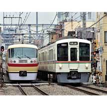 6月5日催行「西武・電車フェスタ直通ツアー」2コースの参加者募集