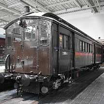 6月26日〜9月6日リニア・鉄道館で夏のイベント開催