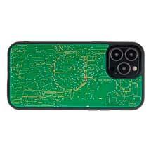 iPhone 13シリーズ用『東京回路線図ケース「FLASH」』を発売