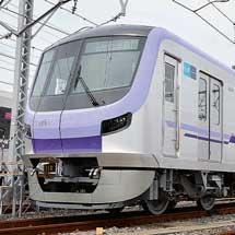 東京メトロ18000系が「グッドデザイン賞」を受賞