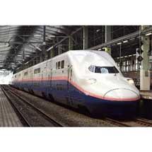 10月9日・10日・16日・17日E4系「Max」を使用した旅行商品専用列車を運転