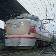 10月11日/11月29日/2022年1月31日/3月14日東京国際フォーラムで,『続・鉄道の時代 ——人々をつなぐ鉄道——』をテーマとした「月曜シネサロン&トーク」開催