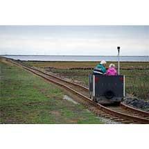 10月14日〜25日名取紀之写真展「NARROW GAUGE WORLD —時刻表にない鉄道—」,東京で開催