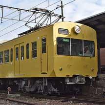 11月6日・7日/12月4日・5日近江鉄道「電車運転体験」開催