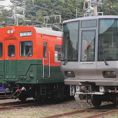 鉄道総研で『平兵衛まつり2017』...
