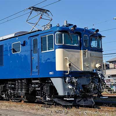 5月26日 JR東日本「高崎鉄道ふれ...